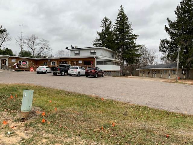 N1095 Hwy 12 And 16, Lyndon, WI 53944 (#1899290) :: Nicole Charles & Associates, Inc.