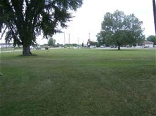 Lot 0 Center Rd, Sumpter, WI 53951 (#1901332) :: HomeTeam4u