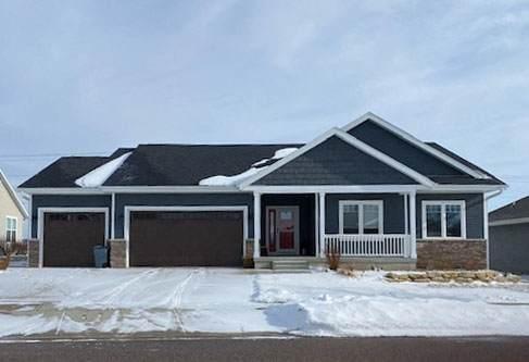 1106 20th St, Prairie Du Sac, WI 53578 (#1901616) :: Nicole Charles & Associates, Inc.