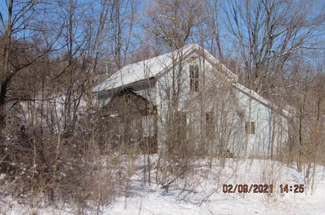 25730 County Road Y, Richland, WI 53581 (#1902018) :: HomeTeam4u