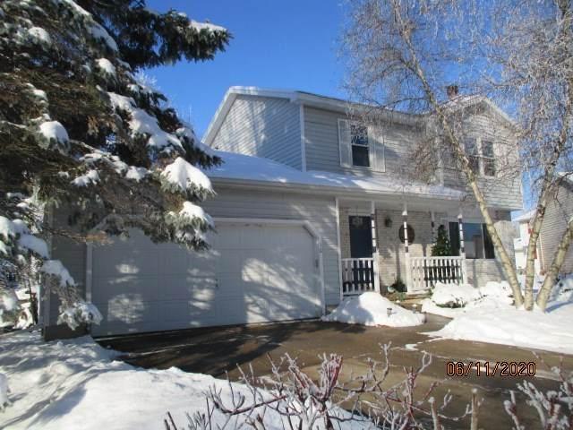 10 Laredo Ct, Madison, WI 53719 (#1902257) :: Nicole Charles & Associates, Inc.