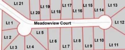 L2 Meadowview Ct, Whitewater, WI 53190 (#1903490) :: HomeTeam4u