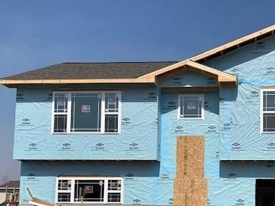 430 White Spruce Ave, Baraboo, WI 53913 (#1904780) :: HomeTeam4u