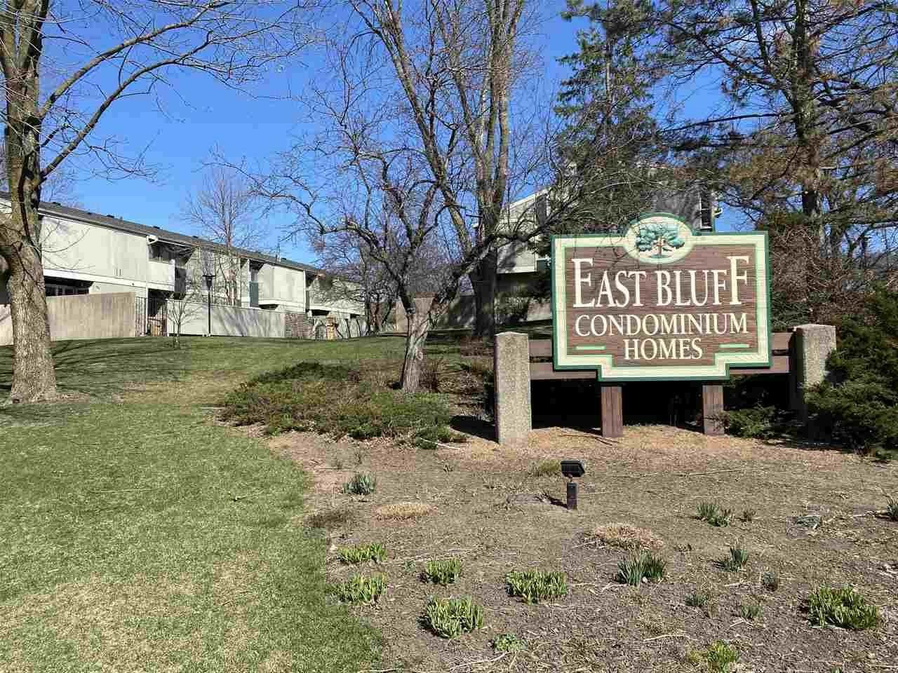 436 East Bluff - Photo 1