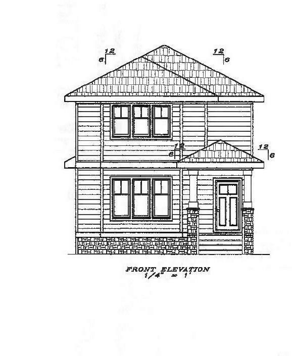 4876 Romaine Rd, Fitchburg, WI 53711 (#1906021) :: HomeTeam4u