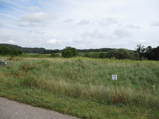 L13 Copper Creek Way, Reedsburg, WI 53959 (#1906253) :: HomeTeam4u