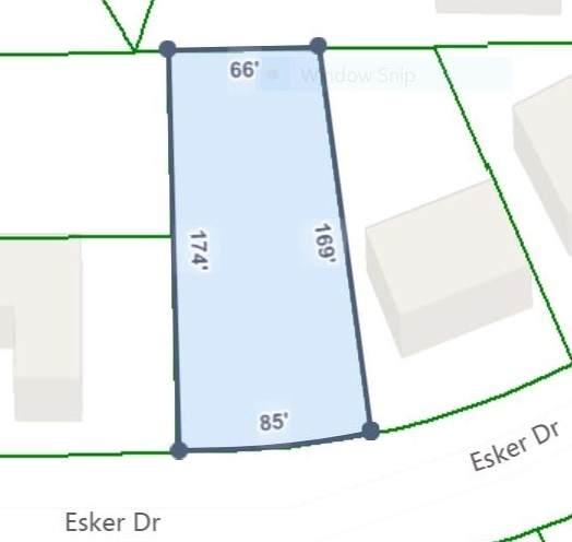 5006 Esker Dr, Madison, WI 53704 (#1906790) :: Nicole Charles & Associates, Inc.