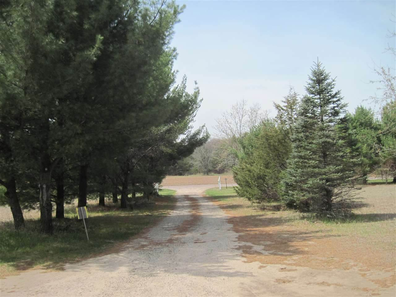 2970 County Road B - Photo 1