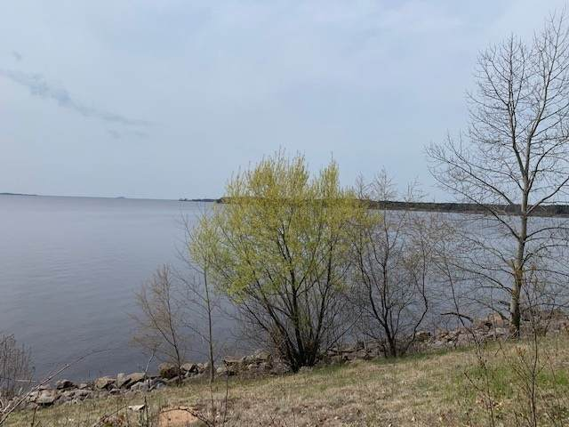 Lot 7 Longview Lane, Armenia, WI 54646 (#1907563) :: HomeTeam4u