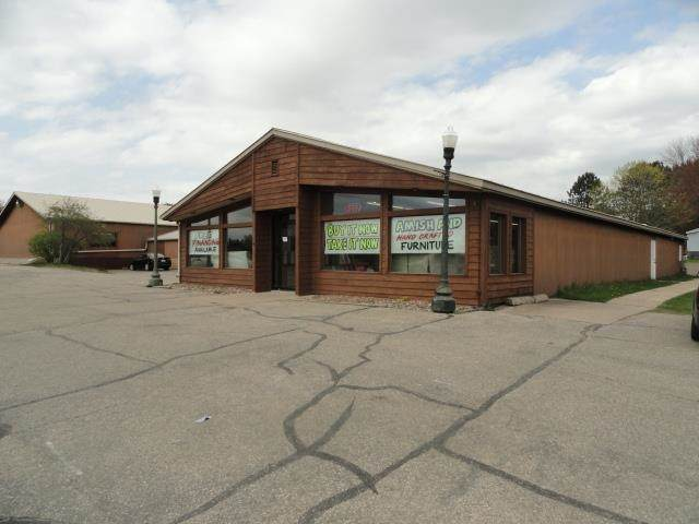 1300 Us Hwy 14 South, Viroqua, WI 54665 (#1907767) :: HomeTeam4u