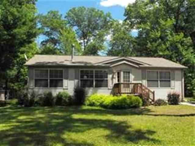120 Red Oak Dr, Lake Delton, WI 53965 (#1907802) :: HomeTeam4u