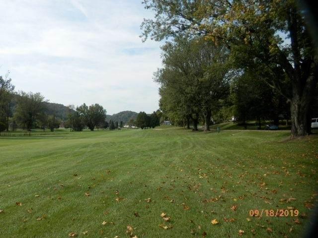 0000 County Hwy Y, Richland, WI 53581 (#1908230) :: HomeTeam4u