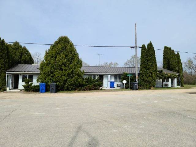 113 N Main St, Pardeeville, WI 53954 (#1908252) :: HomeTeam4u