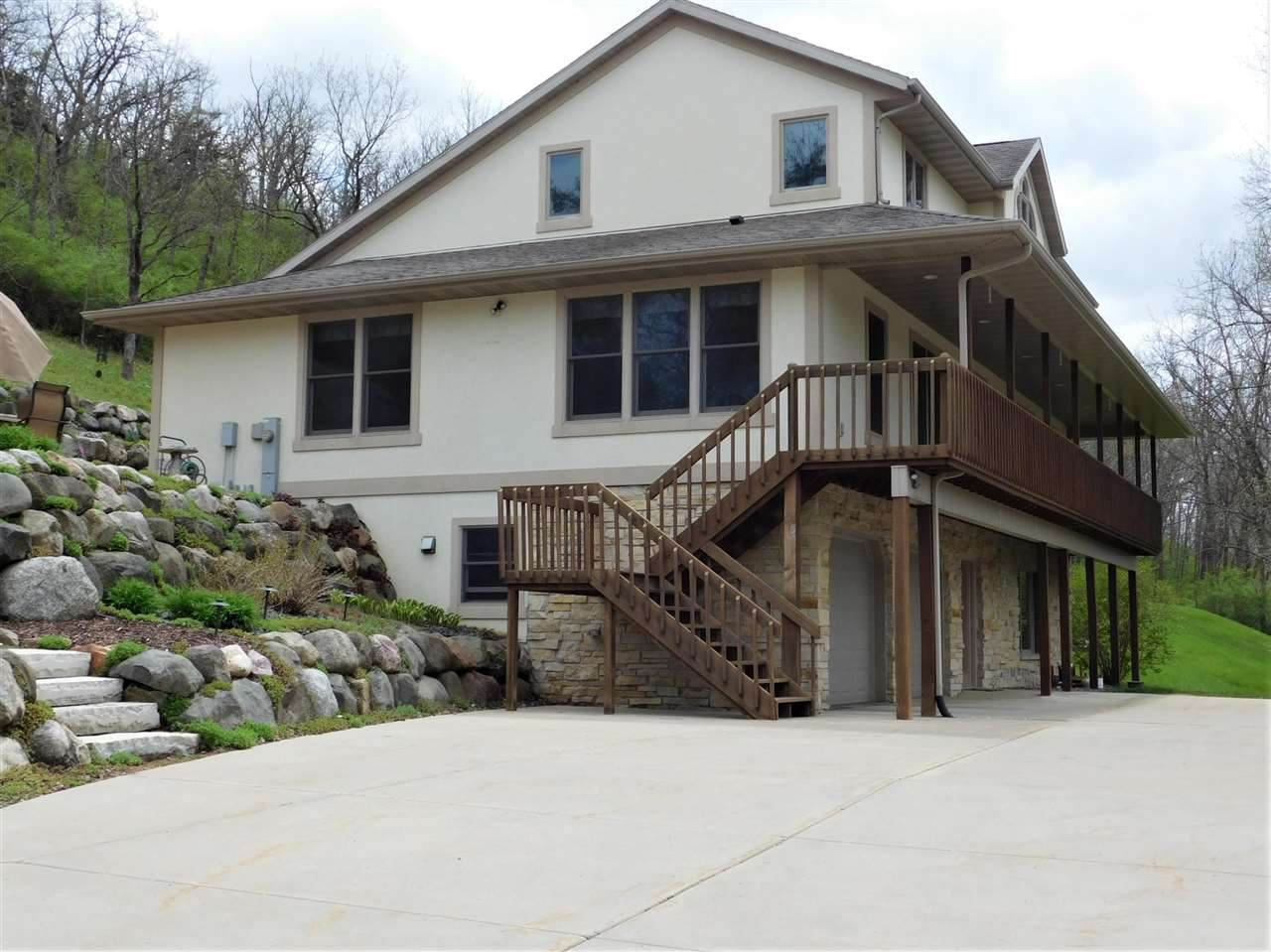 9701 Union Valley Rd - Photo 1