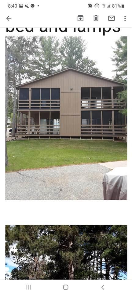 1151 Canyon Road, Lake Delton, WI 53965 (#1908538) :: HomeTeam4u