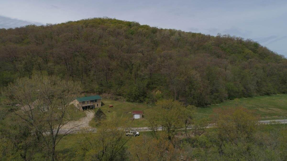 14429 Millville Hollow Rd - Photo 1