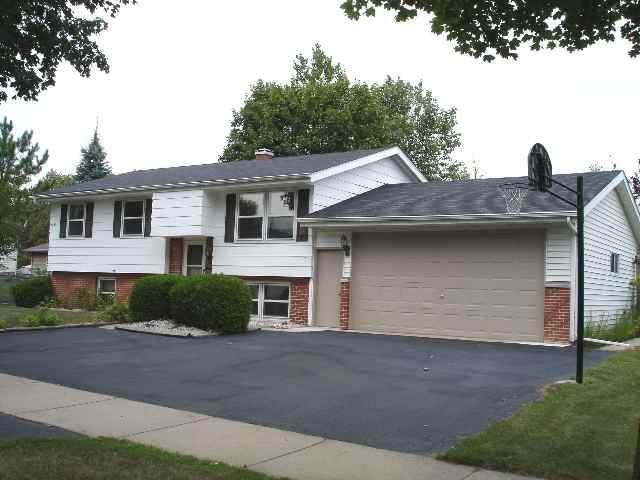 506 Dapin Rd, Madison, WI 53704 (#1909112) :: Nicole Charles & Associates, Inc.