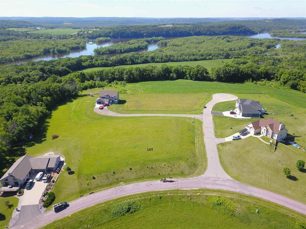 N4524 Prairie Knoll Cir - Photo 1