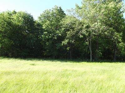 9450 Deep Woods Ln, Bloomington, WI 53801 (#1910508) :: Nicole Charles & Associates, Inc.