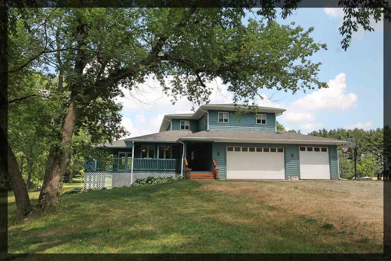 3931 Carvers Rock Rd - Photo 1