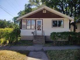 115 N Prairie St, Prairie Du Chien, WI 53821 (#1911877) :: Nicole Charles & Associates, Inc.