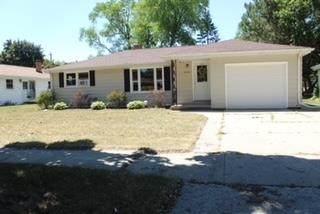 2066 Richmond, Green Bay, WI 54302 (#1912560) :: Nicole Charles & Associates, Inc.