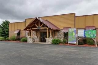 N8141 15th Ave, Germantown, WI 53950 (#1912945) :: Nicole Charles & Associates, Inc.