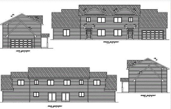 1228 W South St, Stoughton, WI 53589 (#1913279) :: RE/MAX Shine