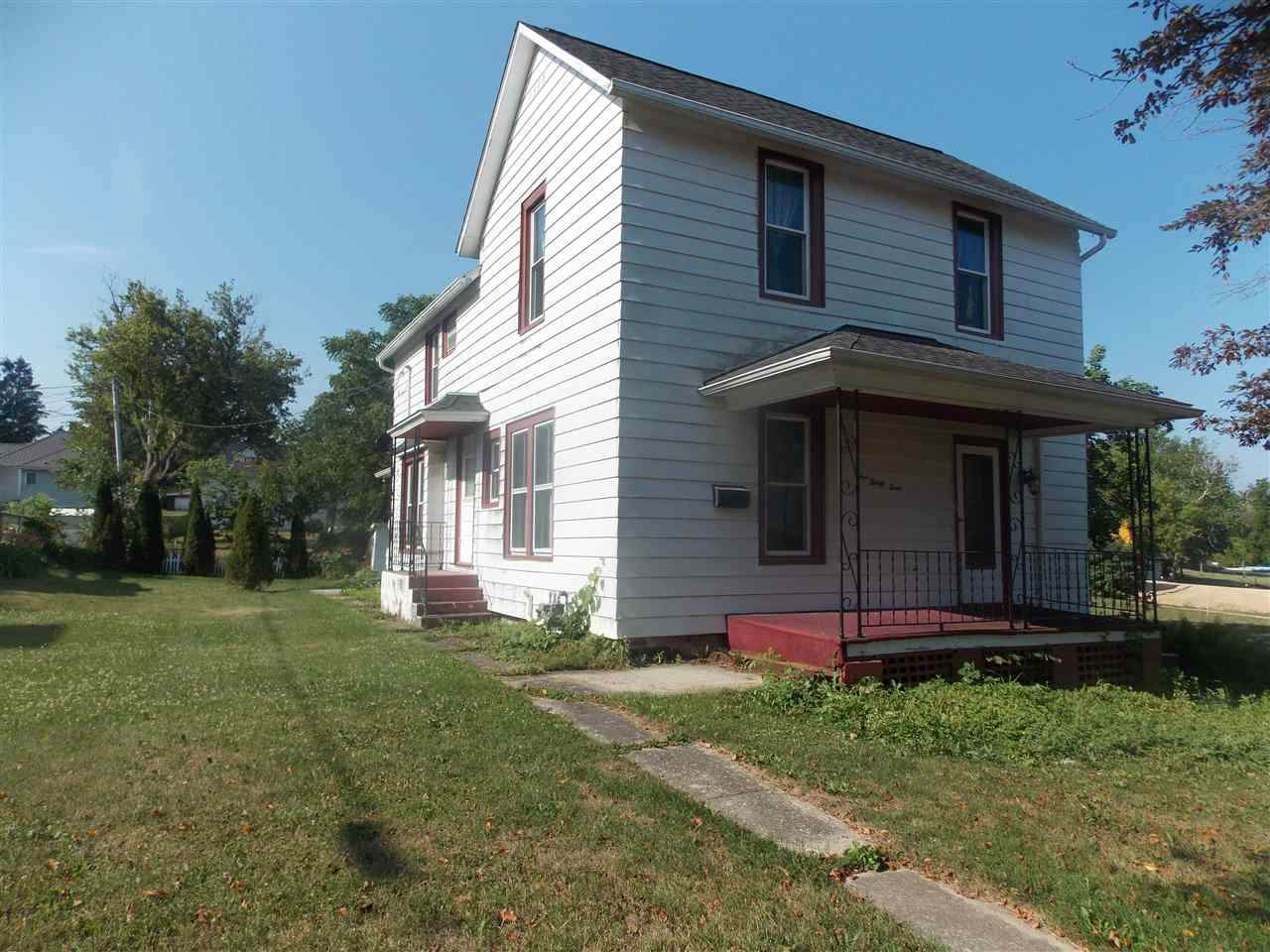 133 Lucy St - Photo 1