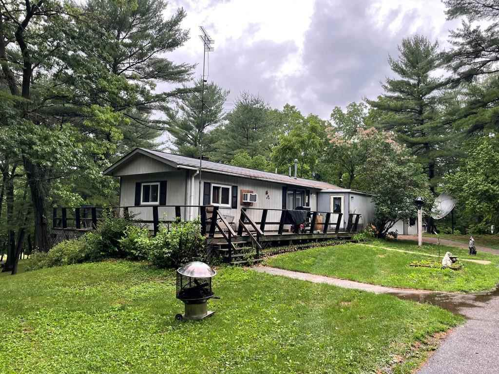 S3240 Ableman Rd - Photo 1
