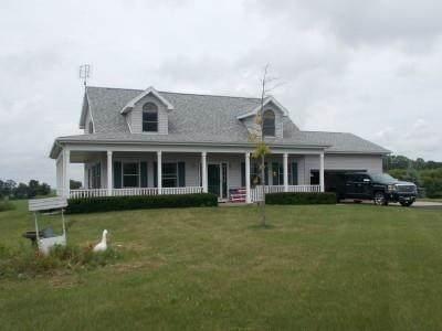 W4690 County Road T - Photo 1