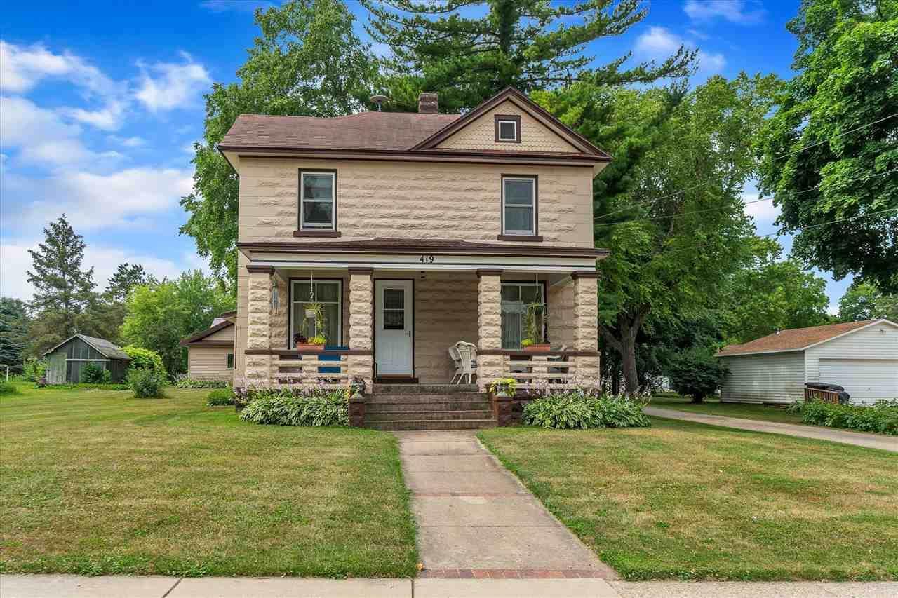 419 Madison Ave - Photo 1