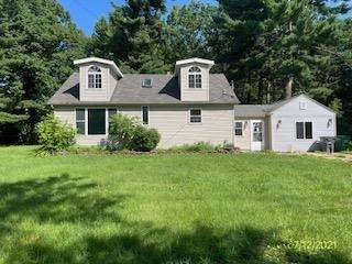 2340 3rd Ave S, Wisconsin Rapids, WI 54495 (#1915257) :: Nicole Charles & Associates, Inc.