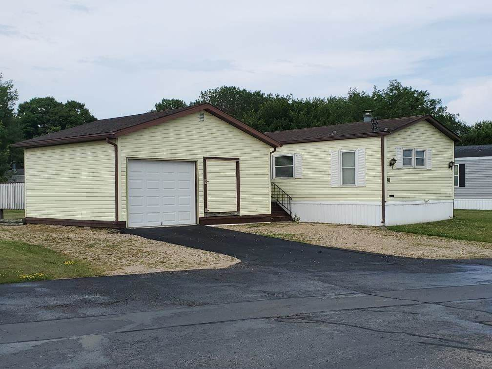 5441 Kalesey Ct - Photo 1
