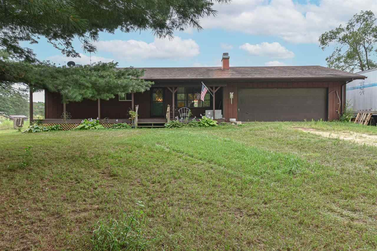 9723 County Road H - Photo 1