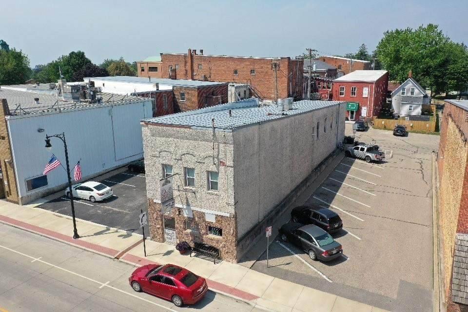 126 Madison St - Photo 1