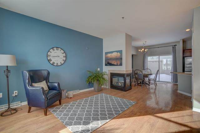 2773 Crinkle Root Drive - Photo 1