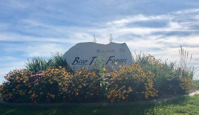 L257 Bear Tree Farms, Windsor, WI 53532 (#1919465) :: RE/MAX Shine