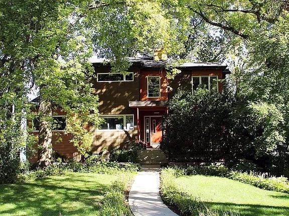 2400 Waunona Way, Madison, WI 53713 (#1921218) :: RE/MAX Shine