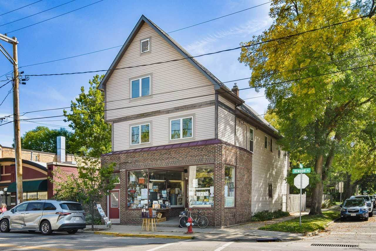 2301 Atwood Ave - Photo 1