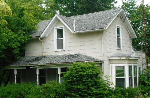 217 E Ogden St, Jefferson, WI 53549 (#355194) :: Nicole Charles & Associates, Inc.