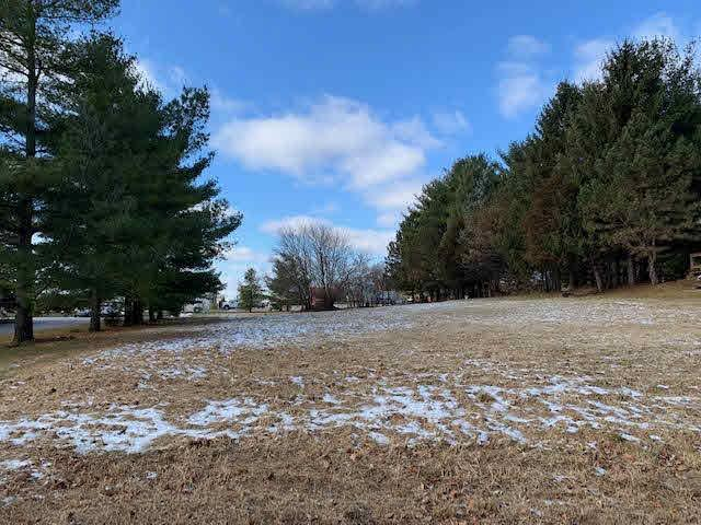 1442 Lakeview Dr, Fort Atkinson, WI 53538 (#357337) :: Nicole Charles & Associates, Inc.