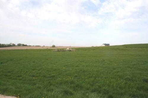 L29 Weber View Dr, Hubbard, WI 53035 (#364418) :: HomeTeam4u