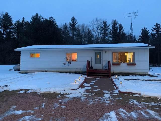 1658 17TH, Strongs Prairie, WI 54613 (#365897) :: HomeTeam4u