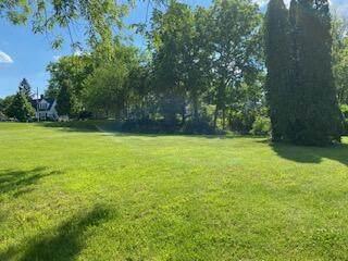 Lt0 Little River Ct, Jefferson, WI 53549 (#375246) :: Nicole Charles & Associates, Inc.