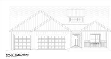 939 Duke St, Brownsville, WI 53006 (#376547) :: Nicole Charles & Associates, Inc.