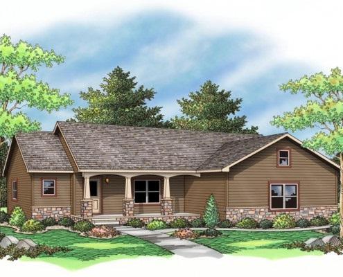 L6 Grand Pines Cir, Dell Prairie, WI 53965 (#1771288) :: Nicole Charles & Associates, Inc.