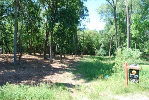 L2 Blue Heron Ponds, Wyocena, WI 53954 (#1776053) :: HomeTeam4u