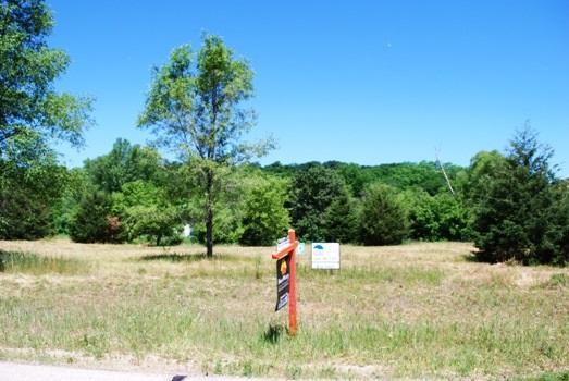 L10 Blue Heron Ponds, Wyocena, WI 53954 (#1776093) :: HomeTeam4u