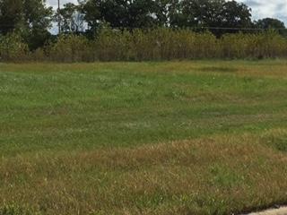 L3 Lena Ln, Fort Atkinson, WI 53538 (#1786408) :: Nicole Charles & Associates, Inc.